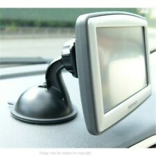 ZS Multi Surface Car Mount fits TomTom XL IQ Routes