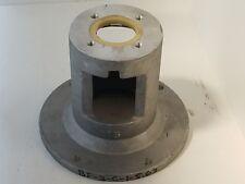 Hydraulic Log Splitter Pump Honda Briggs Robin Gas 8 24 Hp Engine Bracket Mount