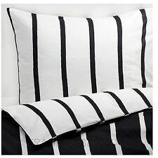 Ikea Bett Schwarz Günstig Kaufen Ebay