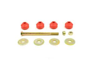 Suspension Stabilizer Bar Link Kit Front XRF K7348