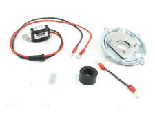 Ignition Conversion Kit-GAS Pertronix 1162A