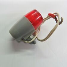 NOS  Generator Tail Light For Bicycle