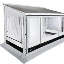 omnistor markise g nstig kaufen ebay. Black Bedroom Furniture Sets. Home Design Ideas
