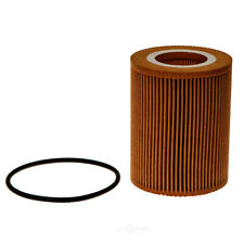 Engine Oil Filter ACDelco Advantage PF460GA