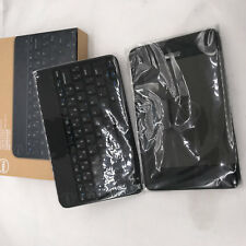 For Dell Venue 8 Pro 3845 5830 CN-08P8HP Tablet wireless Bluetooth Keyboard k07M