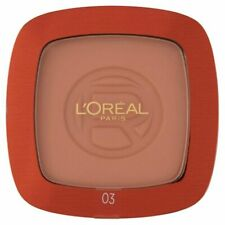 L'Oreal Glam Bronze Carribean Sun 03 new sealed great colour