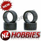Kyosho KYOMZW38-20 MINI-Z Racing Radial Wide Tire 20°