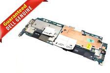 New Dell Latitude 13 7370 Intel Core m5-6Y57 1.1GHz 8GB LPDDR3 Motherboard 9RTYR