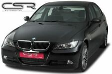 BMW E90 & E91 3 SERIES 1/2005-1/2009 HEADLIGHT BROWS EYEBROWS EYELIDS MASKS