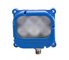 SMART VISION LIGHTS S75-850-W