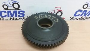 New Holland T7030,T7040, T7050, T7060 4WD Engagement Drive Gear 87699456