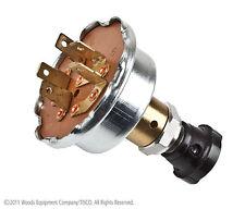 Light Switch For Massey Ferguson 285 288 290 298 1080 1085 1100 1105 1130 1135