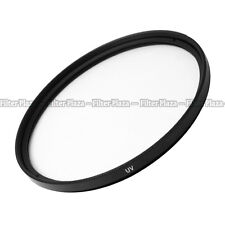 49mm 49 mm Haze Ultra-Violet Filter Lens Protector UV