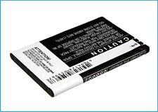 Premium Battery for Nokia BP-4L, E52, E71x, E63, 6760 Slide, N810 WiMAX Edition