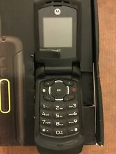NEXTEL Cell Phone i570 Brand New in Box