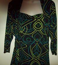 Katies long-sleeved top Size XXL