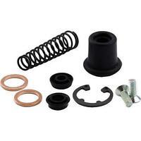 All Balls - 18-1020 - Front Master Cylinder Rebuild Kit for Honda CBR1000F 93-96