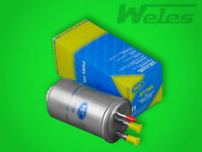 ST785 Kraftstofffilter Dieselfilter FORD FOCUS MONDEO TRANSIT KIA DACIA HYUNDAI