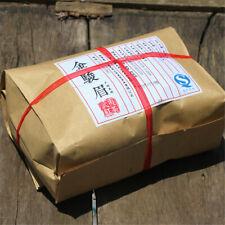Чистый натуральный jinjunmei чай органический золотые брови КИМ Чун Mei 500g черный чай