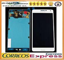 ECRAN LCD Tactile POUR Samsung Galaxy A7 A700F SM-A7000 blanc DISPLAY ECRAN