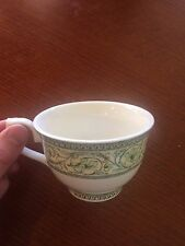 Tea Cup - Royal Horticultural Society, Applebee Collection - Good Condition Mug