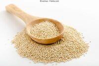 """1kg Quinoa - das """"Gold"""" der Inka, beste Qualität"""
