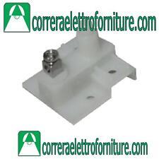 Ricambio contatto interno pulsantiera 625 URMET 4807/7
