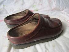 Comfort Slim Shoes for Women
