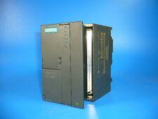 Siemens SIMATIC s7 im361 6es7361-3ca01-0aa0
