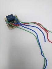 KEURIG B40 K40 B60 B70 K70 B77 POWER SUPPLY CIRCUIT BOARD Original PART
