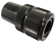 Threaded Barrel Adapter For Walther G22 - 12MM-1.0 x 1/2-28 - FREE SHIP!