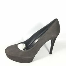 5486abc7afee Stuart Weitzman Mae Women's Size 11 M Londra Suede Pump High Heel  Shoes.$415.00