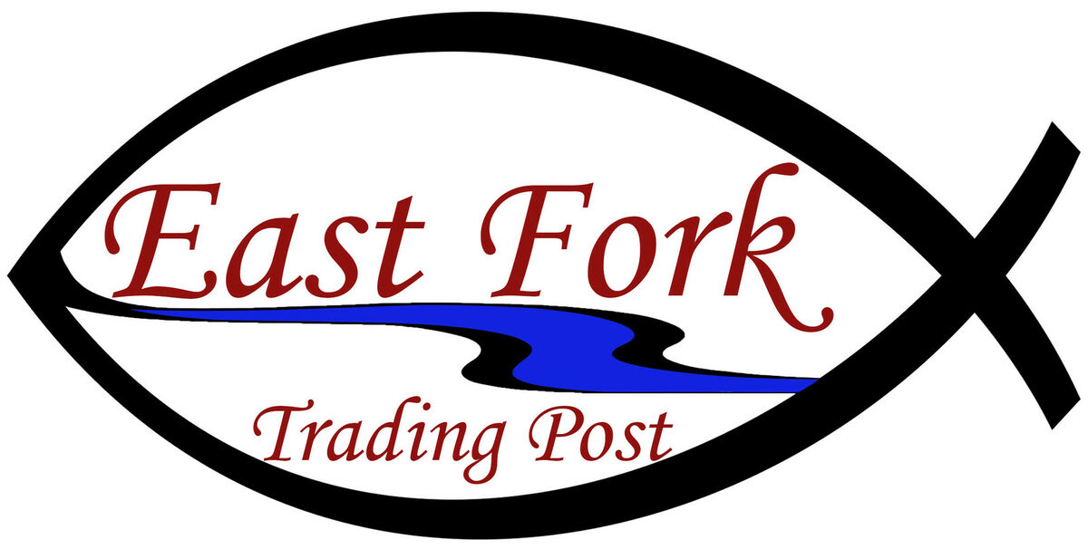 East Fork Trading Post