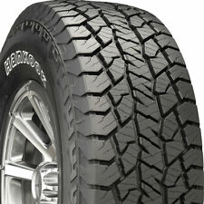 2 New Lt28570 17 Hankook Dynapro At2 Rf11 70r R17 Tires 40722 Fits 28570r17