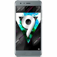 Cellulari e smartphone Huawei Huawei Honor dual SIM