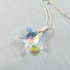 Beach Nautical Costume Necklaces & Pendants
