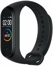 Reloj inteligente Xiaomi mi band4  MIBAND 4 con  PULSERA INTELIGENTE envio 24 h