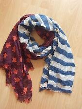 Becksöndergaard schal scarf unique Modal + Cashmere Kaschmir