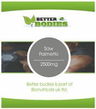 Prodotti Better Bodies per la dieta e il dimagrimento di sportivi