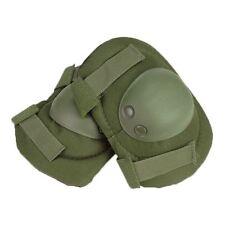 CONDOR EP1-001 Coudière Tactique (Rembourrage 0,5'') Protège Coudes Oliv OD Vert