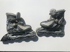 Womens -Wing 7 Rollerblades - Size 7