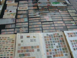 China Very Large Collection Lots Of Dragons, Special Items, Early, 346 Images