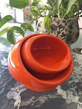 Gabbianelli Ceramic  Sezione Design OPI 102a. Italian Art Deco