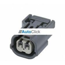 SUMITOMO 6189-0891 2-Way Connector kit inc terminals/seals [2-AC062]
