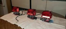 Suzuki GS450/550/650 Tail Lights