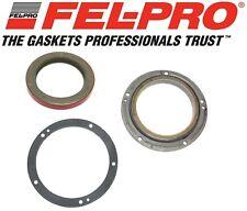 94.5-03 Ford 7.3L Powerstroke Diesel Fel-Pro Front & Rear Crankshaft Main Seal