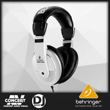 Behringer HPM1000 Over the Head Cable Headphones