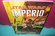 STAR WARS - IMPERIO - VOL.5 - ALIADOS Y ADVERSARIOS
