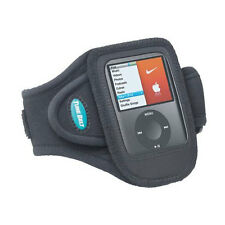Tune Belt AB73 Neoprene Sports Armband Case for iPod Nano 3G