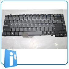 Teclado Español para Portatil MITAC 8375 K000918J1 SP Novatec Medion